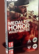 Medal Of Honor Warfighter (FAIRLIGHT) PC ESPAÑOL Descargar Full
