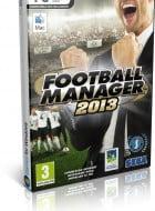 Football Manager 2013 (SKIDROW) PC ESPAÑOL Descargar Full