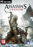 Assassin'S Creed III (THETA) PC ESPAÑOL Descargar Full