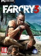 Far Cry 3 (RELOADED) PC ESPAÑOL Descargar Full