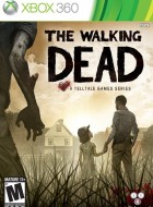 The Walking Dead Survival Instinct (Region FREE) XBOX 360 ESPAÑOL Descargar