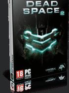 Dead Space 2 PC ESPAÑOL Descargar Full