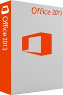 Office 2013 FINAL VL (32 y 64 Bits) PC ESPAÑOL Con Activador Descargar Full