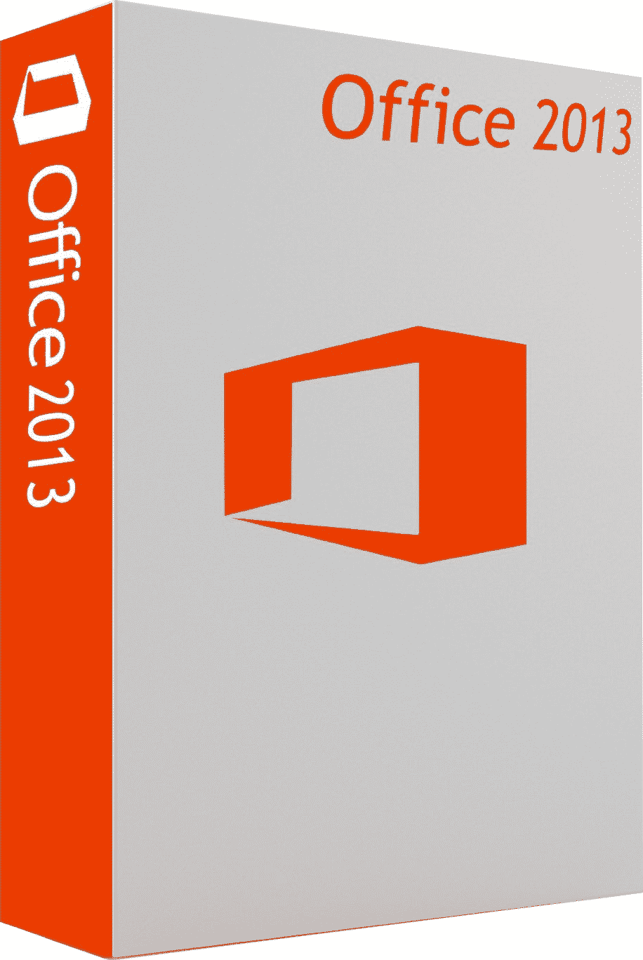 Office 2013 FINAL VL (32 y 64 Bits) PC ESPAÑO...