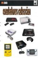 Colección Emuladores De Videoconsolas + Juegos (JPW) PC...