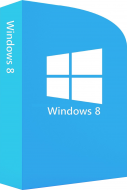 Windows 8 FINAL Todo En Uno (32 y 64 Bits) Con Activador PC ESPAÑOL Descargar Full