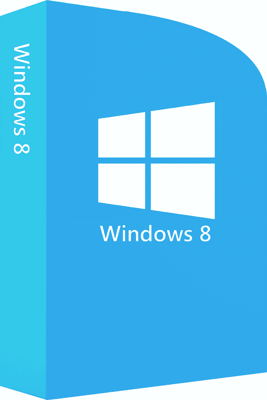 Windows 8 FINAL Todo En Uno (32 y 64 Bits) Con Activado...
