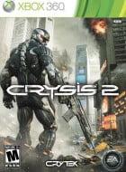 Crysis 2 (Region FREE) XBOX 360 ESPAÑOL Descargar Full