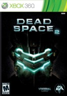Dead Space 2 (Region FREE) XBOX 360 ESPAÑOL Descargar F...