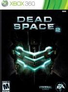 Dead Space 2 (Region FREE) XBOX 360 ESPAÑOL Descargar Full