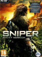 Sniper Ghost Warrior Gold Edition (PROPHET) PC ESPAÑOL Descargar Full