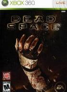 Dead Space (Region NTSC) XBOX 360 ESPAÑOL Descargar Full