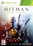 Hitman HD Trilogy (Region FREE) XBOX 360 Descargar Full