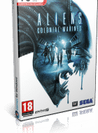 Aliens Colonial Marines (FAIRLIGHT) PC ESPAÑOL Descargar