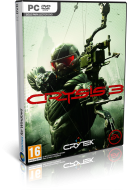 Crysis 3 (RELOADED) PC ESPAÑOL Descargar