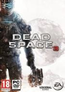 Dead Space 3 (RELOADED) PC ESPAÑOL Descargar 2013