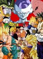 Dragon Ball Z Serie Completa (1989-1996) DVDRip ESPAÑOL LATINO Descargar