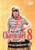 Lo Mejor Del Chavo Del 8 (1971-1992) DVDRip ESPAÑOL Des...