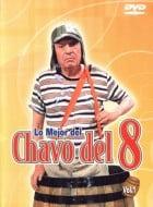 Lo Mejor Del Chavo Del 8 (1971-1992) DVDRip ESPAÑOL Descargar
