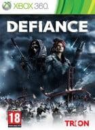 Defiance (Region FREE) XBOX 360 Descargar