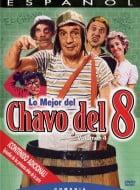 Lo Mejor Del Chavo Del 8 Colección Completa DVDR Full (1971-1992) ESPAÑOL Descargar