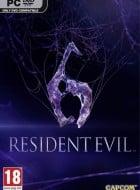 Resident Evil 6 (RELOADED) PC ESPAÑOL Descargar