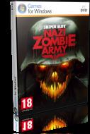Sniper Elite Nazi Zombie Army (FAIRLIGHT) PC ESPAÑOL Descargar