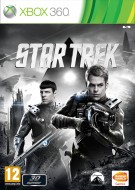 Star Trek (Region NTSC-U/PAL) XBOX 360 ESPAÑOL Descarga...