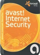 Avast! Internet Security v8.0.1481 PC ESPAÑOL Descargar Full
