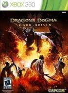 Dragon's Dogma Dark Arisen (Region FREE) XBOX 360 ESPAÑOL Descargar Full