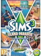 Los Sims 3 Aventura En La Isla PC ESPAÑOL Descargar Full (FAIRLIGHT)