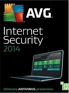 AVG Internet Security v2014.0.4765 Multilenguaje ESPAÑO...