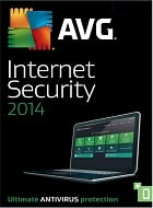 AVG Internet Security v2014.0.4765 Multilenguaje ESPAÑOL Protección Total Para Tu PC