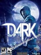 Dark PC Descargar Full (FAIRLIGHT)