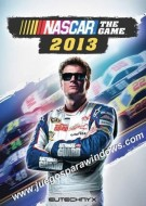 Nascar The Game 2013 PC Descargar Full (SKIDROW)