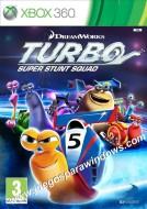 Turbo Super Stunt Squad ESPAÑOL XBOX 360 Descargar (Reg...