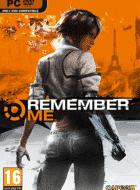 Remember Me (FAIRLIGHT) PC ESPAÑOL Descargar Full