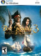 Port Royale 3 (PROPHET) PC ESPAÑOL Descargar Full