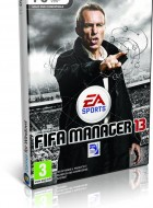 FIFA Manager 13 (RELOADED) PC ESPAÑOL Descargar Full