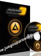 AIMP 3.50 Build 1277 ESPAÑOL Descargar Gratis Completo Reproductor De Archivos De Música