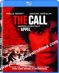 The Call 720p HD Descargar (2013) 720p HD INGLES Subs ESPAÑOL 1
