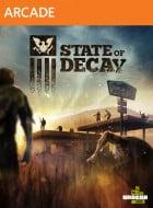 State Of Decay (RGH/JTAG) XBOX 360 ESPAÑOL Descargar