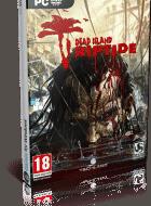 Dead Island Riptide (RELOADED) PC ESPAÑOL Descargar Full