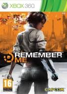 Remember Me (Region FREE) XBOX 360 ESPAÑOL Descargar
