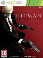 Hitman Absolution (Region FREE/PAL/NTSC) XBOX 360 ESPAÑOL Descargar Full