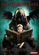 The ABCs Of Death (2012) DVDRip Descargar Full
