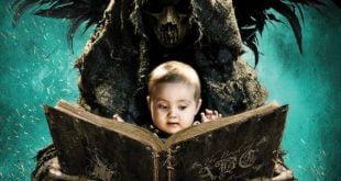 The ABCs Of Death (2012) DVDRip Descargar Full 76