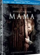 Mama (2013) BDRip 720p Dual Español Latino-Ingles Descargar Full