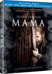 Mama (2013) BDRip 720p Dual Español Latino-Ingles Descargar Full 9