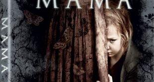 Mama (2013) BDRip 720p Dual Español Latino-Ingles Descargar Full 5